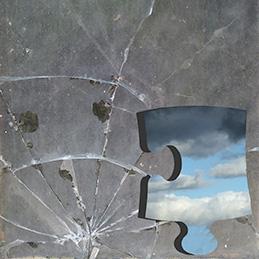 UJOLA-visuel-vitrepuzzle