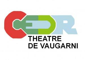 Logo Theatre Vaugarni