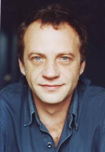 Eric Herson-Macarel