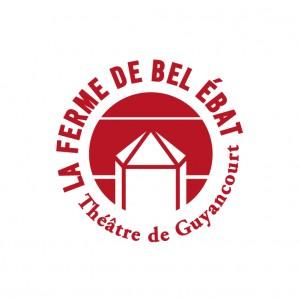 logoFBEbordeaux
